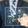 اجزاء سیستم مدیریت هوشمند ساختمان