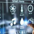 شیوه های کنترل سیستم هوشمند خانه