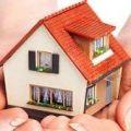 خدمات هوشمند سازی منازل در ایران