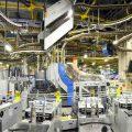اتوماسیون صنعتی و هوشمندسازی ساختمان